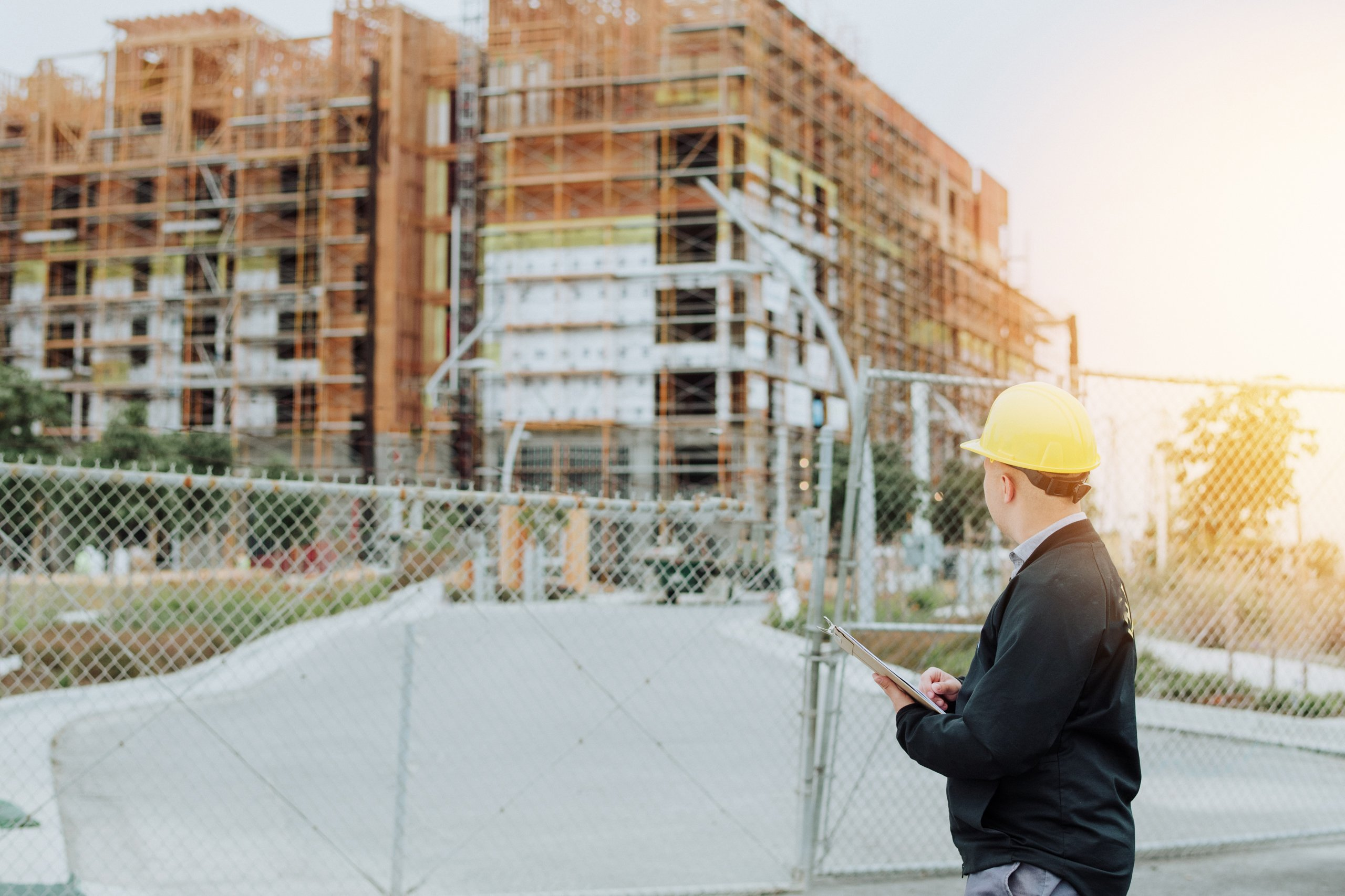 construction-optimbtp