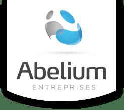 logo Distributeur Abelium