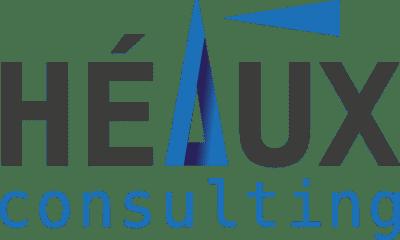 logo Distributeur Héaux Consulting