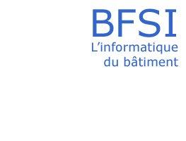 Logo_BFSI