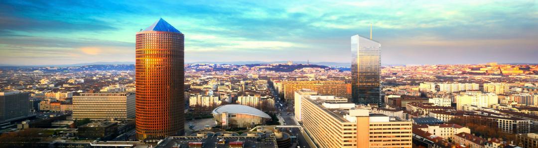 Altech ouvre une agence à Lyon pour Optim'BTP