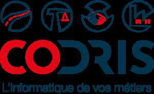 logo_codris