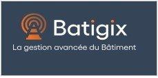 Batigix Med